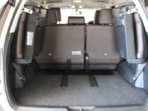 Toyota Fortuner 2.4GD-6 - Image 13