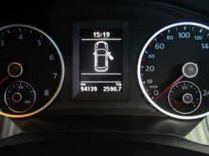 Volkswagen Tiguan 2.0TDI Sport&Style 4Motion tiptronic - Image 10