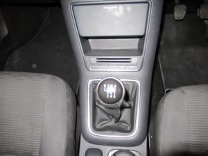 Volkswagen Tiguan 2.0TDI Sport&Style 4Motion tiptronic - Image 9