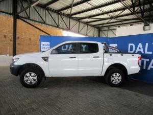 Ford Ranger 2.2 double cab Hi-Rider XL - Image 3