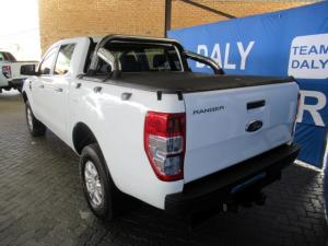 Ford Ranger 2.2 double cab Hi-Rider XL - Image 4