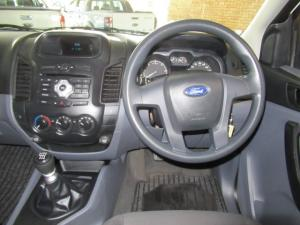 Ford Ranger 2.2 double cab Hi-Rider XL - Image 6