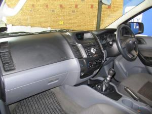 Ford Ranger 2.2 double cab Hi-Rider XL - Image 7