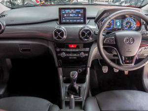BAIC X25 1.5 Comfort - Image 3