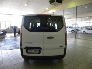 Ford Transit Custom Kombi 2.2TDCi AMB LWBP/V - Image 3
