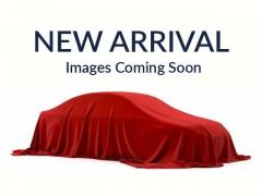 Audi A4 2.0 Executive