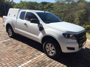 Ford Ranger 2.2TDCi XLSUP/CAB - Image 1