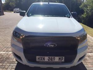 Ford Ranger 2.2TDCi XLSUP/CAB - Image 5