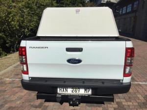 Ford Ranger 2.2TDCi XLSUP/CAB - Image 6