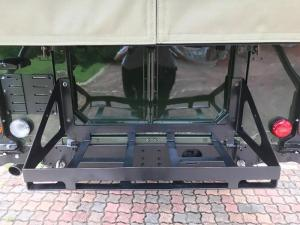Land Rover Defender 110 2.2DS/C - Image 7