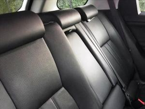 Land Rover Discovery Sport 2.2 SD4 HSE - Image 8