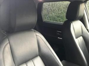 Land Rover Discovery Sport 2.2 SD4 HSE - Image 9