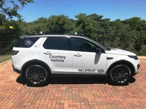 Land Rover Discovery Sport 2.0i4 D HSE - Image 3