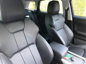 Land Rover Evoque 2.0 TD4 SE - Image 9