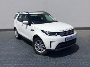 Land Rover Discovery 3.0 Si6 HSE - Image 1