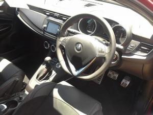 Alfa Romeo Giulietta 1750T Veloce TCT 5-Door - Image 22