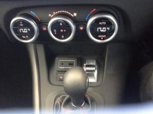 Alfa Romeo Giulietta 1750T Veloce TCT 5-Door - Image 26