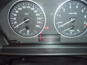 BMW 1 Series 118i 5-door - Image 10