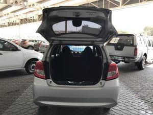Datsun GO + 1.2 - Image 6