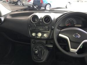 Datsun GO + 1.2 - Image 9