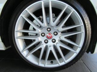 Jaguar XF 2.0 D R Sport