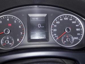 Volkswagen Tiguan 1.4TSI 90kW Trend&Fun - Image 10