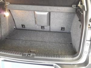 Volkswagen Tiguan 1.4TSI 90kW Trend&Fun - Image 14