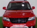 Thumbnail Dodge Journey 3.6 V6 Crossroad