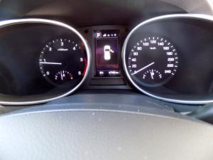 Hyundai Santa FE R2.2 AWD Elite 7S automatic - Image 13