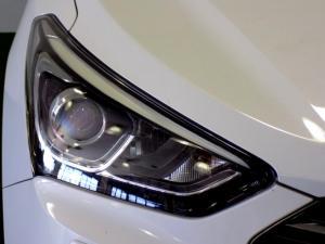 Hyundai Santa FE R2.2 AWD Elite 7S automatic - Image 17