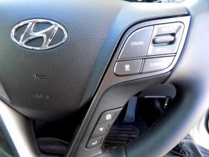 Hyundai Santa FE R2.2 AWD Elite 7S automatic - Image 21