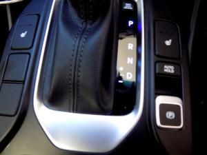 Hyundai Santa FE R2.2 AWD Elite 7S automatic - Image 25