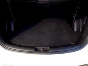 Hyundai Santa FE R2.2 AWD Elite 7S automatic - Image 9