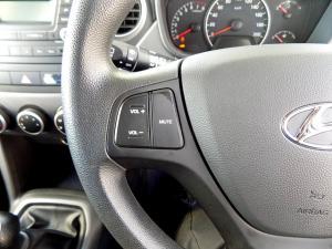 Hyundai Grand i10 1.25 Fluid - Image 21