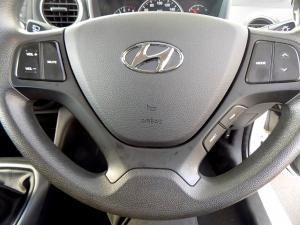 Hyundai Grand i10 1.25 Fluid - Image 24