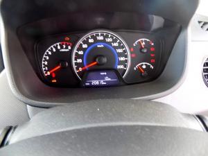 Hyundai Grand i10 1.25 Fluid - Image 26