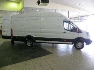 Ford Transit 2.2 Tdci Elwb 114KWP/V - Image 3