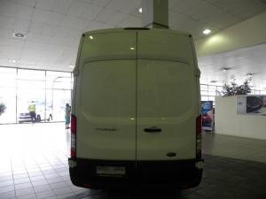 Ford Transit 2.2 Tdci Elwb 114KWP/V - Image 4