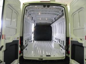 Ford Transit 2.2 Tdci Elwb 114KWP/V - Image 5