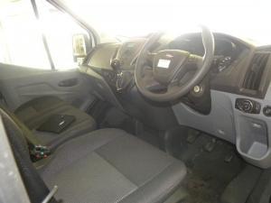 Ford Transit 2.2 Tdci Elwb 114KWP/V - Image 7