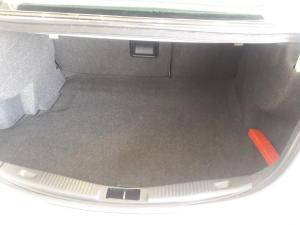 Ford Fusion 2.0TDCi Titanium - Image 13
