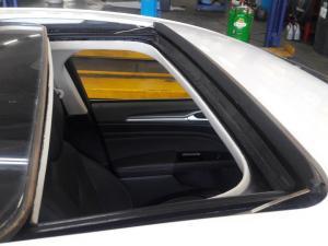 Ford Fusion 2.0TDCi Titanium - Image 15