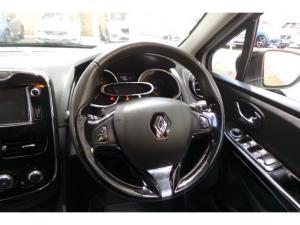 Renault Clio 66kW turbo Dynamique - Image 14