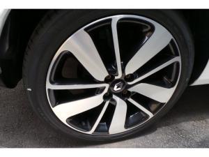 Renault Clio 66kW turbo Dynamique - Image 15
