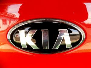 Kia Soul 1.6 Start - Image 22