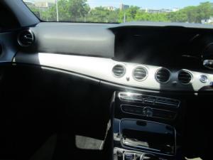 Mercedes-Benz E 200 Avantgarde - Image 7