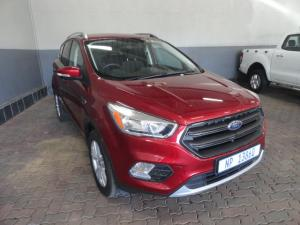 Ford Kuga 1.5 Ecoboost Ambiente - Image 6