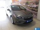 Thumbnail Opel Astra 1.0T Enjoy