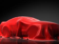 Hyundai Accent 1.6 GLS/FLUID automatic