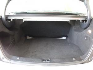 Mercedes-Benz C-Class C180 Avantgarde auto - Image 13